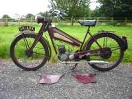 Bikes Sold!