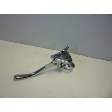 Levers, Calipers, Drums etc