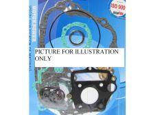 FULL GASKET SET for Honda 2 Stroke O.E.M. Reference 061A0-GM8-406