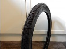 [16 inch] 2.25-16 Classic Hutchinson Moped Tyre Tire good price/quality