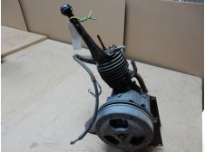 Velo Solex 1400 Engine (not automatic clutch) for parts, restoration