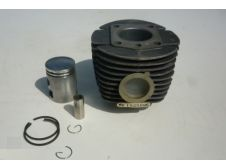 Raleigh RM6 Runabout Barrel and Piston Set