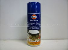 Moped Carburettor Cleaner