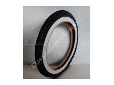 Velo Solex 5000 Tyre