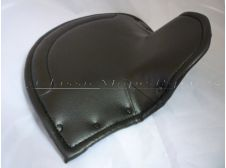 New BSA Large Lycett Lycette Saddle Cover