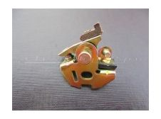 Raleigh Moped RM4 RM5 RM6 Runabout Contact Breaker Points